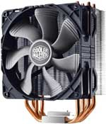 Coolermaster Hyper 212X Universal Socket CPU Cooler