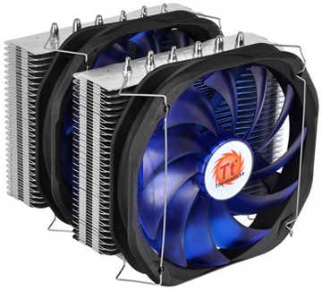 Thermaltake Frio Extreme Universal Socket CPU Cooler