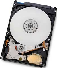 "3.5"" 10TB Hitachi NAS HDD SATA II 3.0Gb/s 7200RPM 256MB Cache"