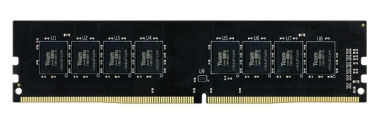 8GB DDR4 Team Elite 2400MHz CL16