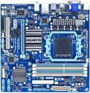 AMD AM3