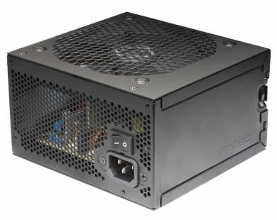 500W Antec VPA-500P Strictly Power Supply OEM