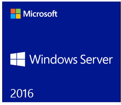 Microsoft Windows Server CAL 2016 DSP OEI 5 Client User CAL OEM R18-05244